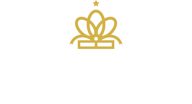 Gift of the Year Awards
