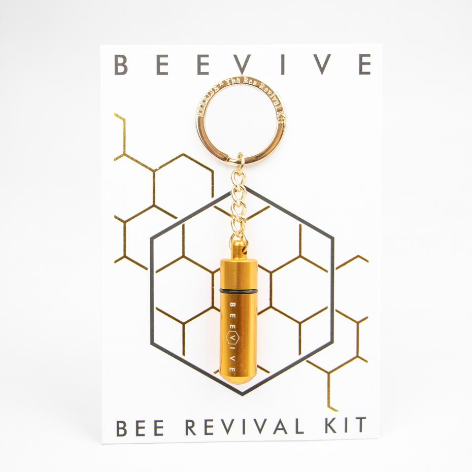 The Bee Revival Kit